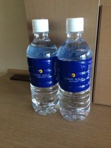 宮古島東急リゾート 水