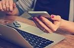 住信SBIネット銀行をハブ銀行として活用 自動入金、自動振込が自由自在