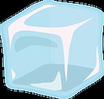 家で大きな氷を作る方法をまとめてみた