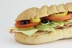 サブウェイでサンドイッチをお得に食べる方法