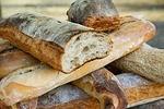 WordPressにGoogleに認識されるパンくずリストをつける
