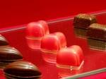 バレンタインもあるし、ふるさと納税でばらまき用チョコレート(自分用もね)を選ぶ