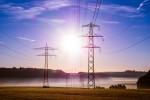 東京電力にスマートメータの設置を依頼