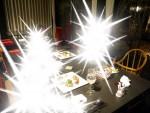 軽井沢ロンギングハウス 野菜が美味しいレストラン 子連れ マタニティ