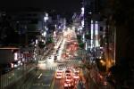 東京ガスの電気料金が早くも改定 かなりお得になった