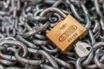 エックスサーバーでの独自SSLは簡単かつ格安