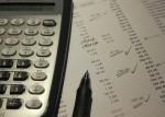 ふるさと納税の確定申告 住所の記入は書面提出ならば必要ない